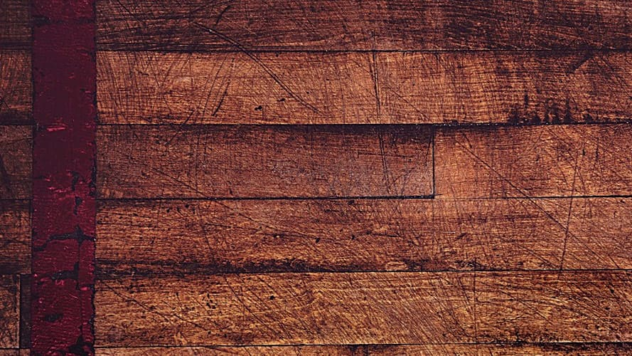Виды шпаклевки для дерева